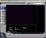 WMP7.01.jpg